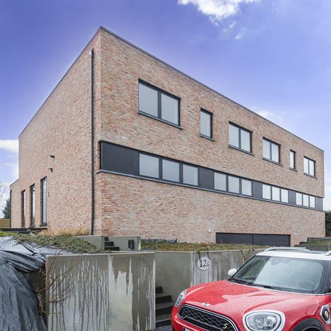 Huis - Glabbeek - #4400806-2