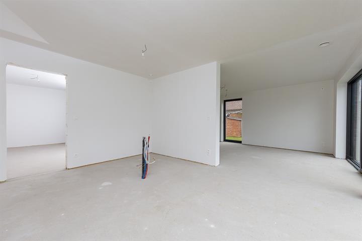 Huis - Glabbeek - #4400806-6