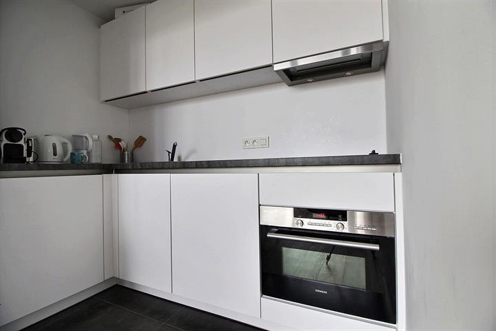 Appartement - Ixelles - #4403276-3