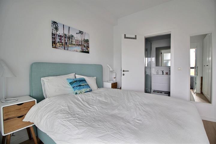Appartement - Ixelles - #4403276-0