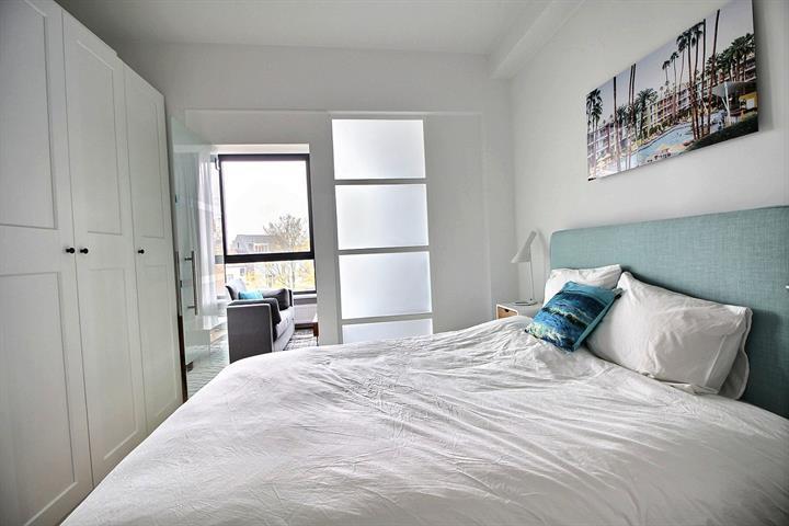 Appartement - Ixelles - #4403276-5