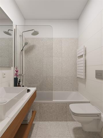 Appartement - Bruxelles - #4417074-8