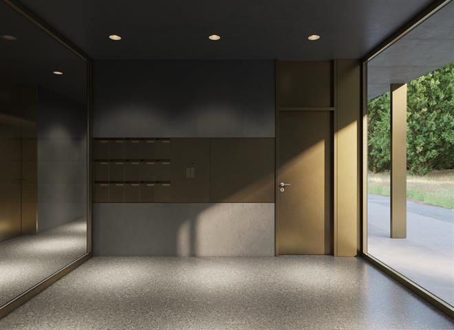 Appartement - Anderlecht - #4417090-2