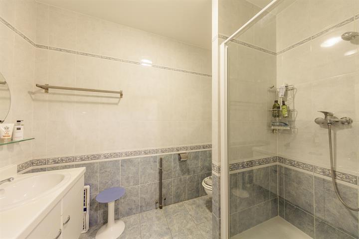 Appartement - Woluwe-Saint-Lambert - #4419521-8