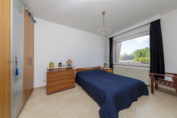 Appartement - Woluwe-Saint-Lambert - #4419521-9