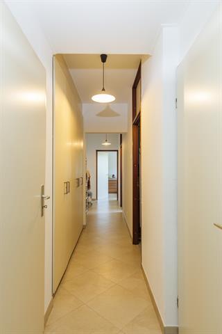 Appartement - Woluwe-Saint-Lambert - #4419521-12
