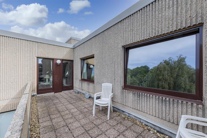 Appartement - Woluwe-Saint-Lambert - #4419521-21