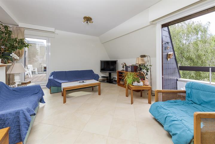 Appartement - Woluwe-Saint-Lambert - #4419521-3