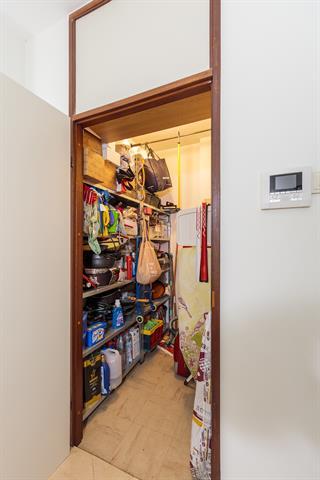 Appartement - Woluwe-Saint-Lambert - #4419521-13
