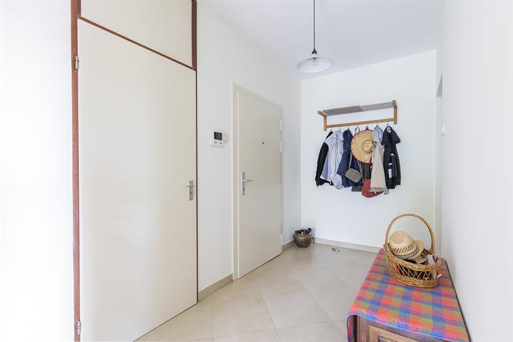 Appartement - Woluwe-Saint-Lambert - #4419521-11