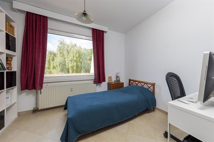 Appartement - Woluwe-Saint-Lambert - #4419521-10