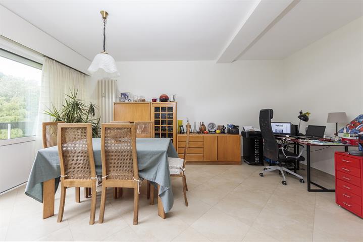 Appartement - Woluwe-Saint-Lambert - #4419521-6