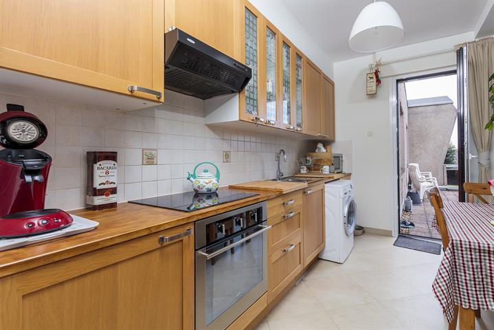 Appartement - Woluwe-Saint-Lambert - #4419521-7