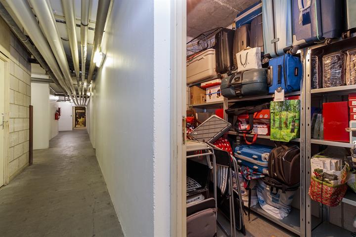 Appartement - Woluwe-Saint-Lambert - #4419521-15