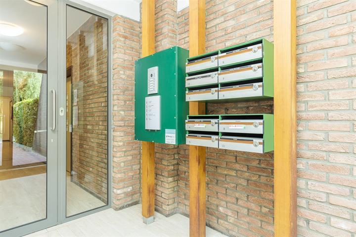Appartement - Woluwe-Saint-Lambert - #4419521-17