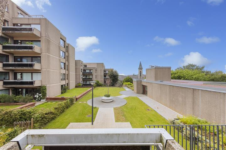 Appartement - Woluwe-Saint-Lambert - #4419521-20