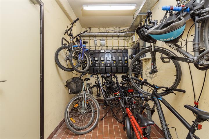 Appartement - Woluwe-Saint-Lambert - #4419521-16