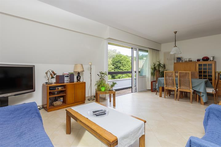 Appartement - Woluwe-Saint-Lambert - #4419521-4