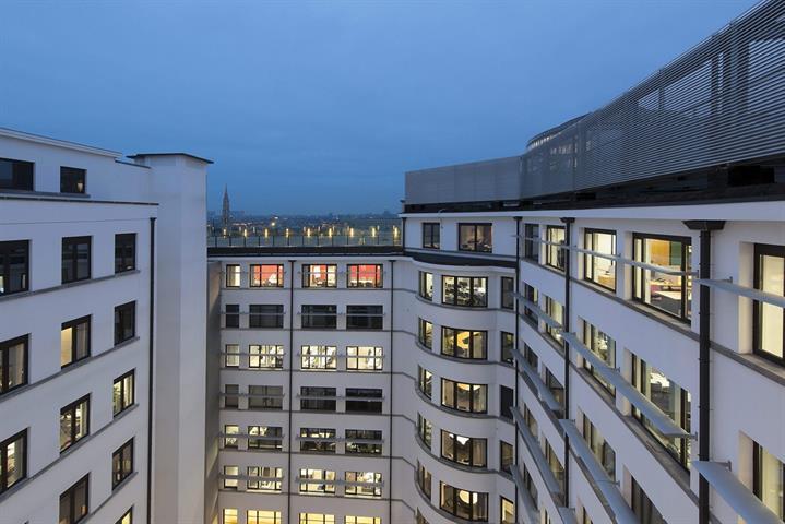 Bureaux - Bruxelles - #4424671-3
