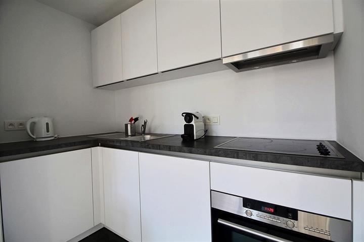 Appartement - Ixelles - #4426953-3