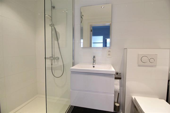 Appartement - Ixelles - #4426953-5
