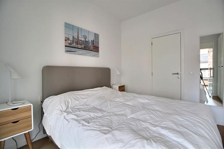 Appartement - Ixelles - #4427001-4