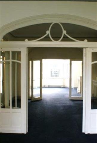 Maison de maître - Etterbeek - #4444433-3