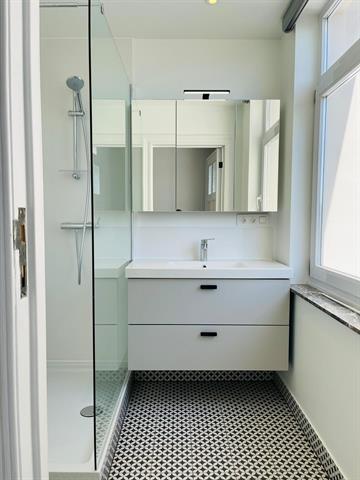 Appartement - Etterbeek - #4492557-9