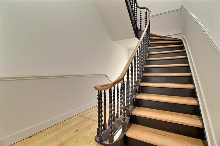 Appartement - Etterbeek - #4492557-7