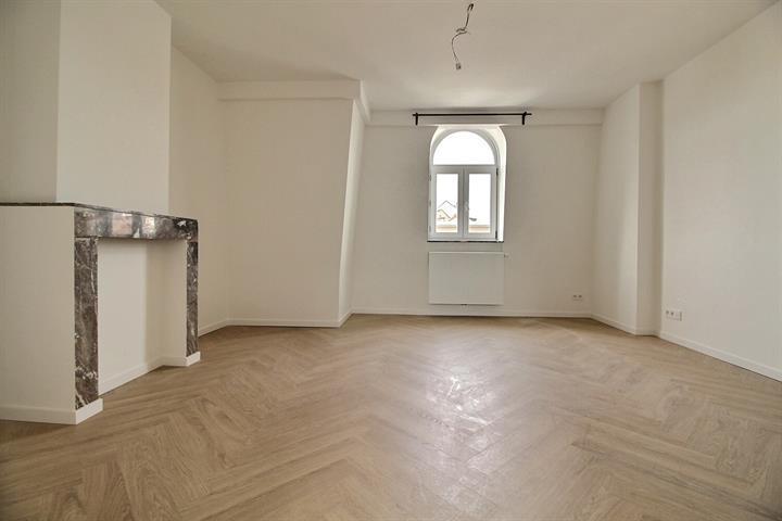 Appartement - Etterbeek - #4492557-4