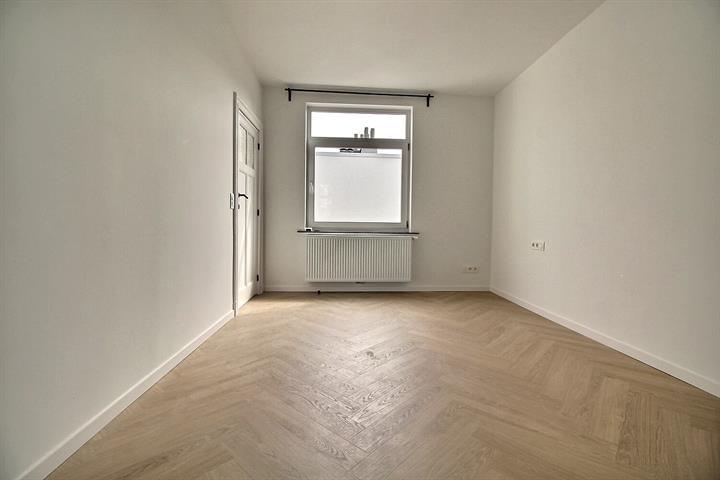 Appartement - Etterbeek - #4492557-5