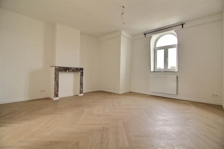 Appartement - Etterbeek - #4492557-3