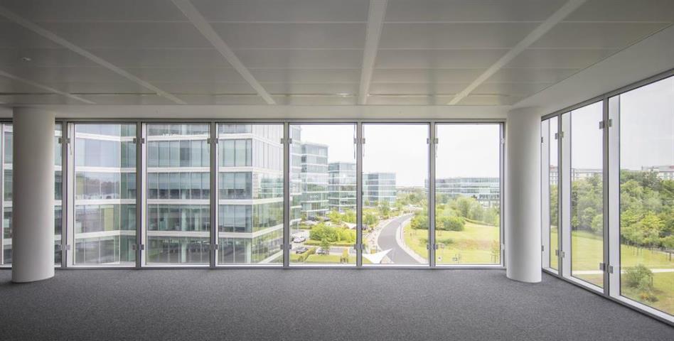 Immeuble de bureaux - ZAVENTEM - #4497177-1