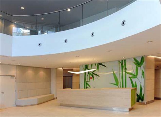 Kantoorgebouw - ZAVENTEM - #4497177-2