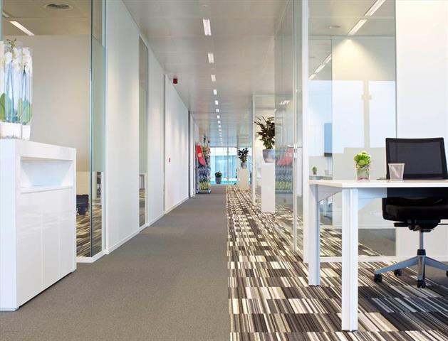 Offices - ZAVENTEM - #4497243-0