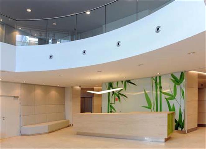 Offices - ZAVENTEM - #4497604-10
