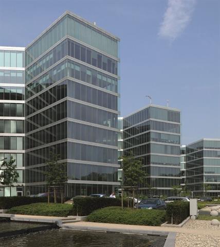 Offices - ZAVENTEM - #4497604-1