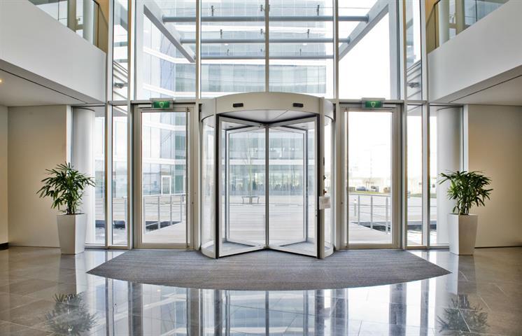 Offices - ZAVENTEM - #4497604-0