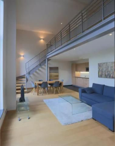 Appartement - Schaerbeek - #4498844-12
