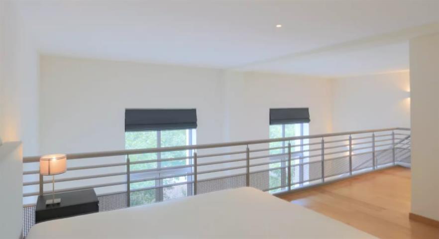 Appartement - Schaerbeek - #4498844-18