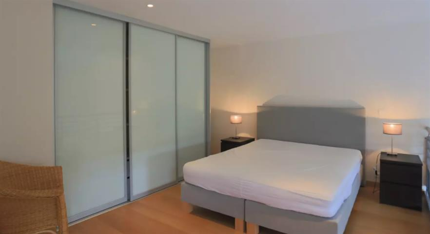 Appartement - Schaerbeek - #4498844-16