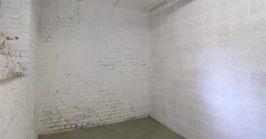 Appartement - Schaerbeek - #4498844-22
