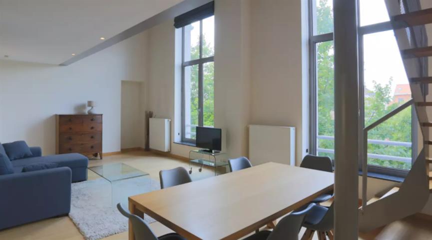 Appartement - Schaerbeek - #4498844-14