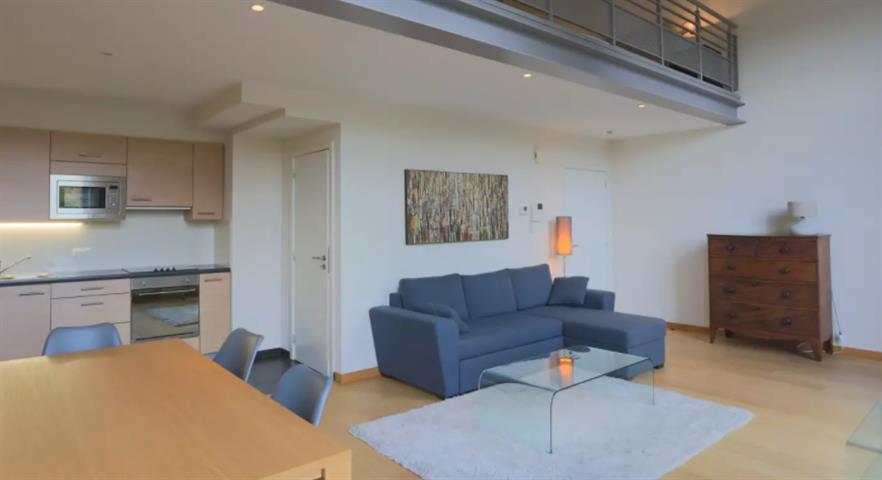 Appartement - Schaerbeek - #4498844-13
