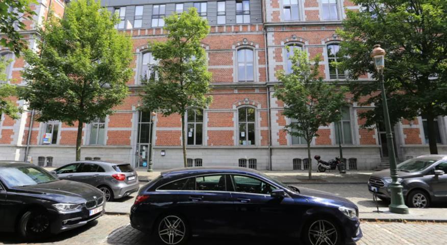 Appartement - Schaerbeek - #4498844-24