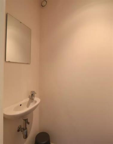 Appartement - Schaerbeek - #4498844-20
