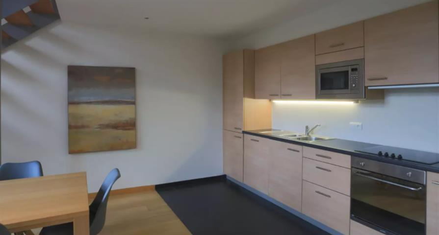 Appartement - Schaerbeek - #4498844-15