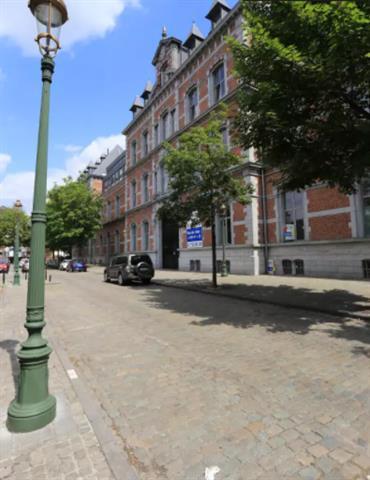 Appartement - Schaerbeek - #4498844-25