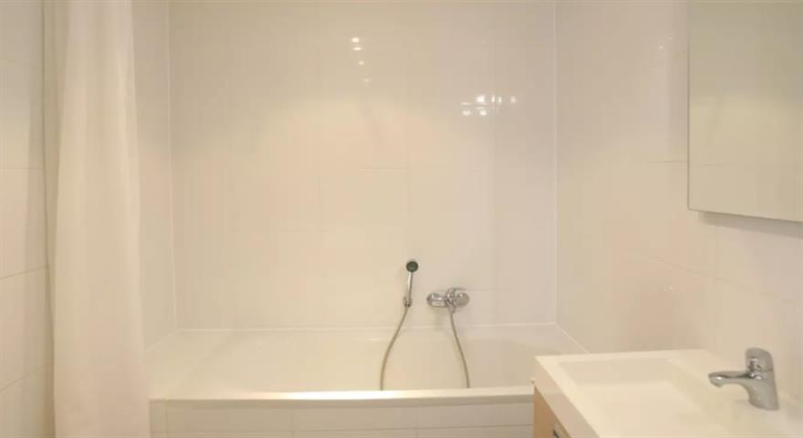Appartement - Schaerbeek - #4498844-19