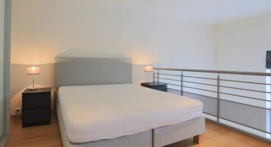 Appartement - Schaerbeek - #4498844-17